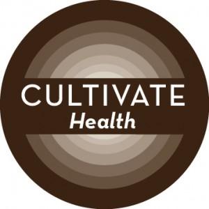 Cultivate_Health_Center_New_Logo_FINAL