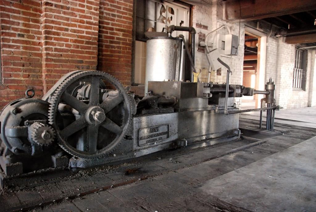 STEAM Warehouse